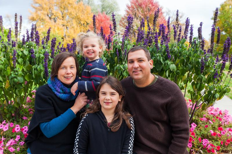 Mia, Brian, and Family - 4.jpg