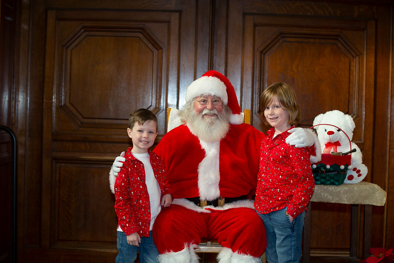9959 FC Staff & Family Christmas Party-Hird,J.jpg