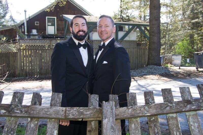 Jim and Jordan (41 of 327).jpg