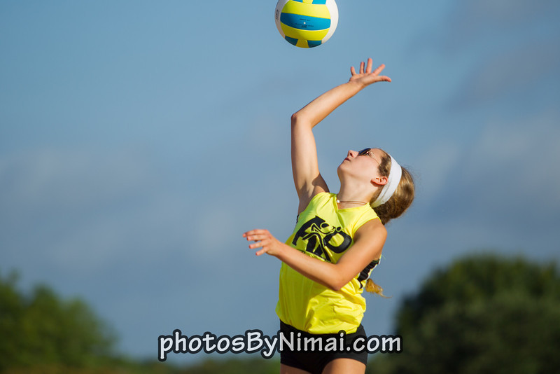 APV_Beach_Volleyball_2013_06-16_8944.jpg