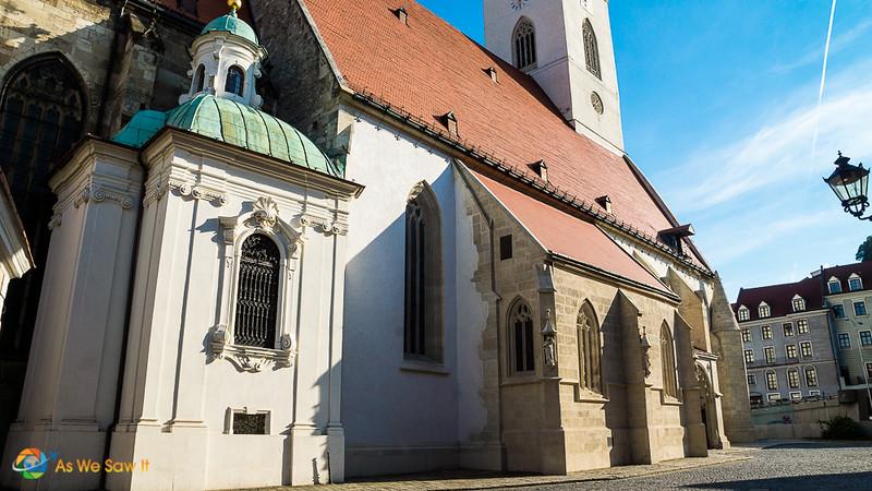 Bratislava-08149.jpg