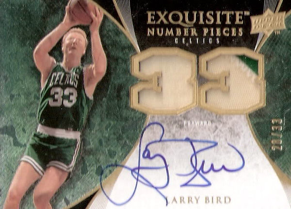 08_EXQUISITE_NUMBERPIECES_LARRYBIRD.jpg
