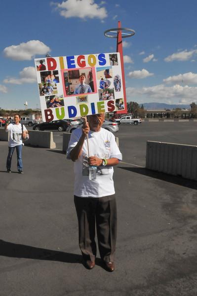 buddy walk345.jpg