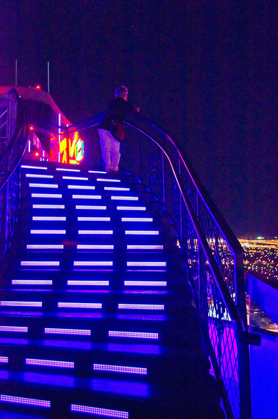 Beckon StairsVooDooLoungeDSC_3691.jpg