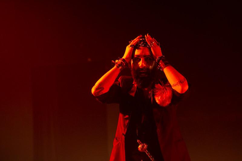 Allan Bravos - Fotografia de Teatro - Agamemnon-618.jpg