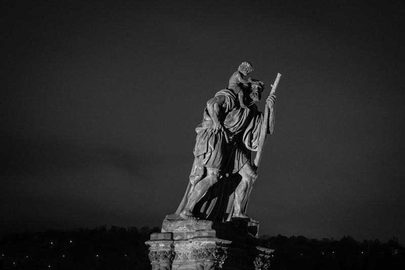 Prague_April_2017-289.jpg