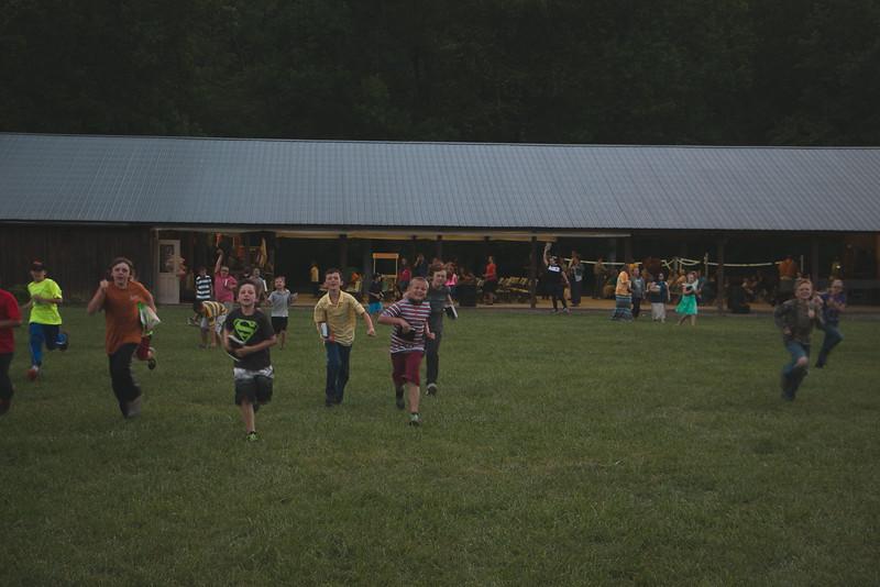 2015-Week 1-Camp Hosanna-344.jpg