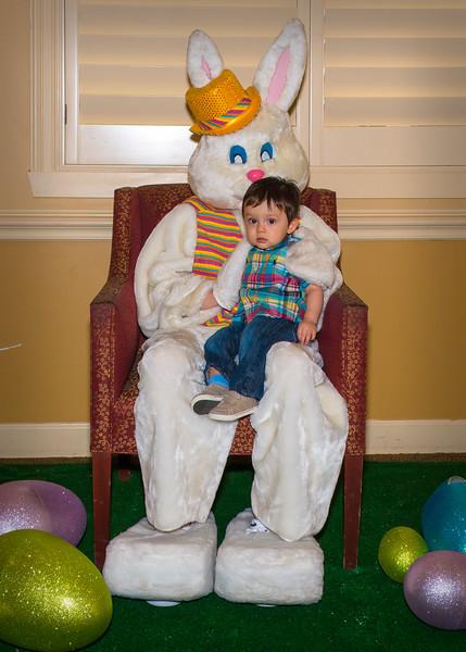 Easter 2016 - 5x7_IMG_1800.jpg