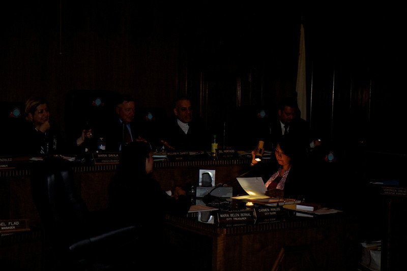 2013_04_South_Gate_City_Council 63