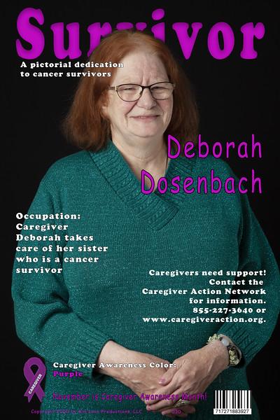 Deborah Dosenbach.jpg