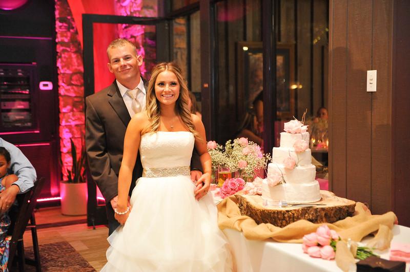 wedding_309.jpg