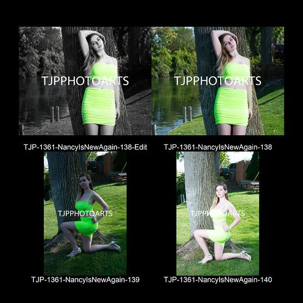 Proofs-NancyIsNew-42.jpg