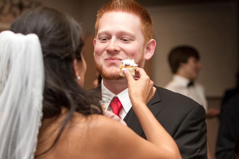 DSR_20121117Josh Evie Wedding409.jpg