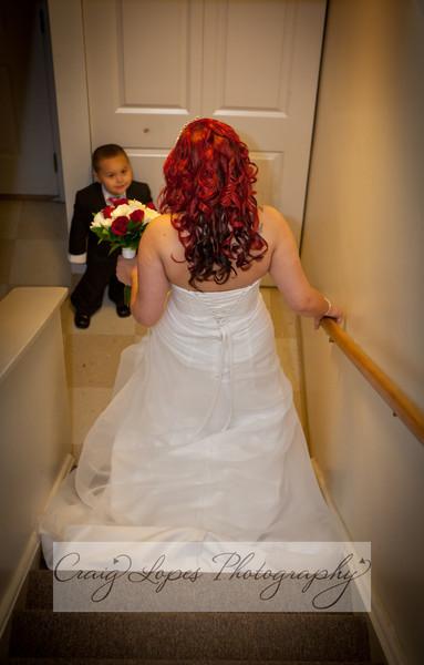 Edward & Lisette wedding 2013-100.jpg