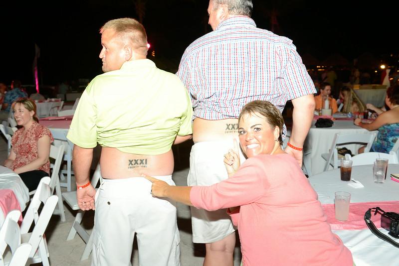 Cancun-20120912-1461--2085035455-O.jpg