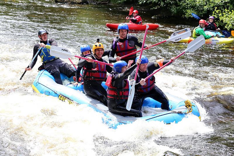 Rafting-0571.jpg