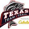 registration-open-for-texas-team-trails-tournaments