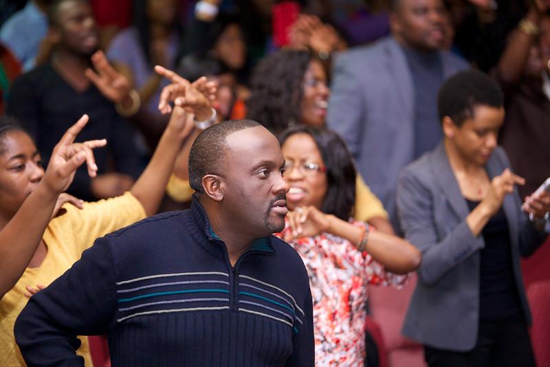 Prayer Praise Worship 334.jpg