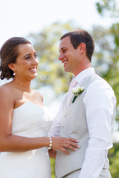 Brittany & Kevin's Wedding Gallery 2