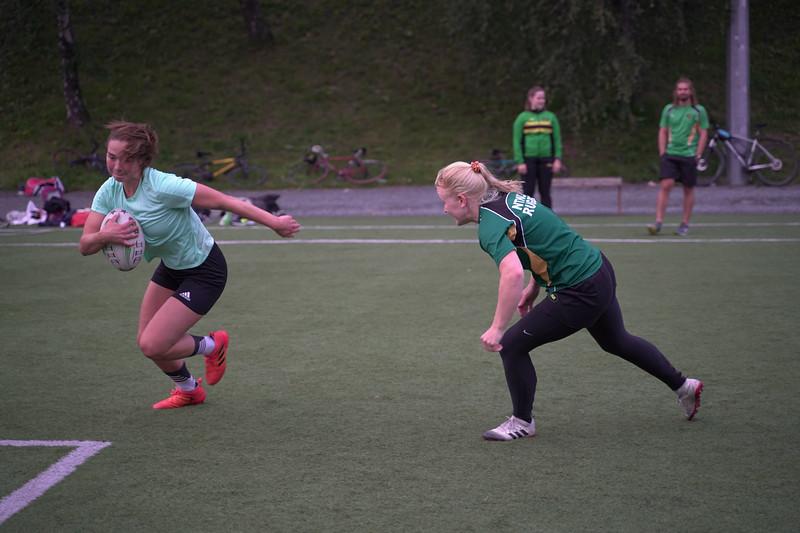 2021-08-23-kom-og-prov-rugby-128.jpg