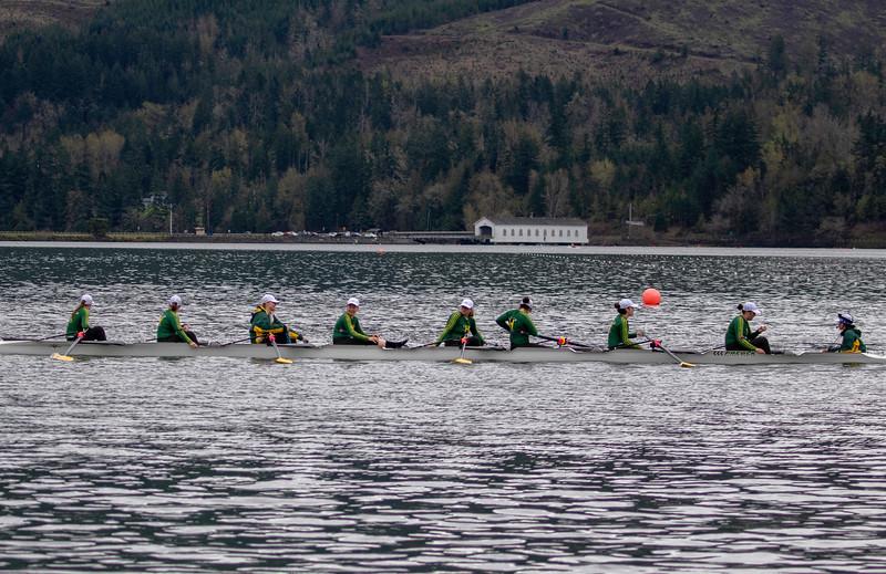 Rowing-302.jpg