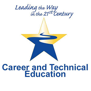 Career and Technical Education