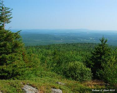07-07-2010 Climb