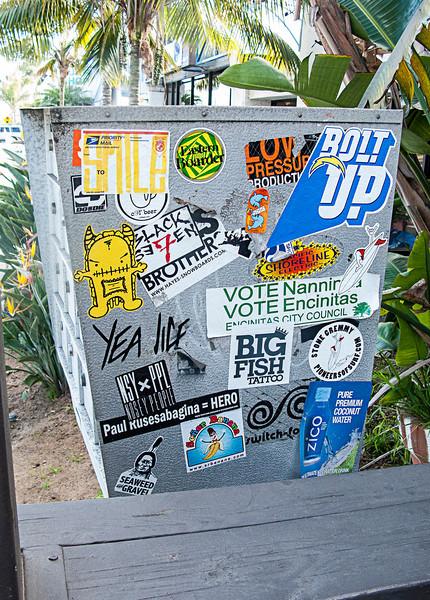 lucadia mailbox.jpg