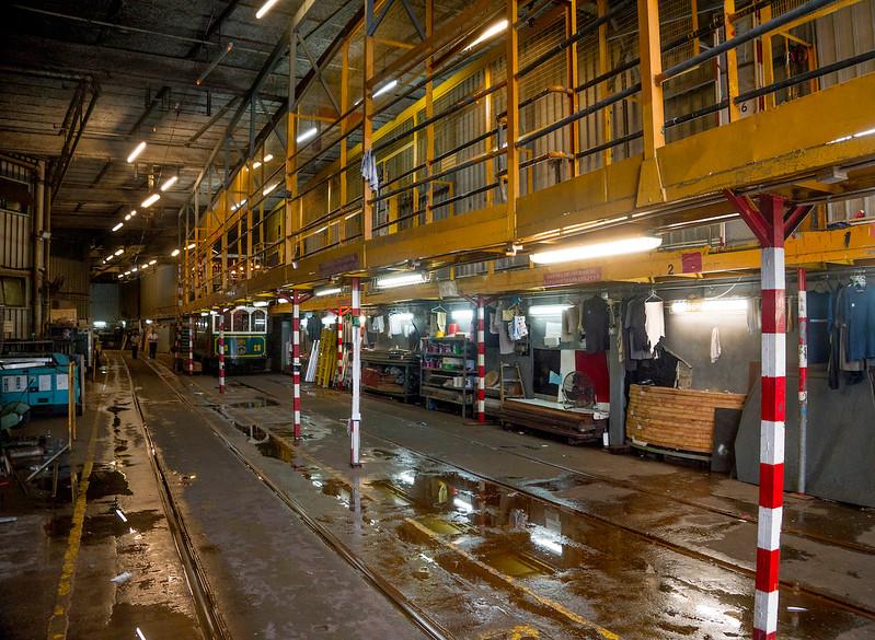 hk trams185.jpg