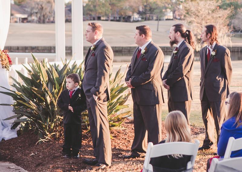 Paone Photography - Brad and Jen Wedding-5698-2.jpg