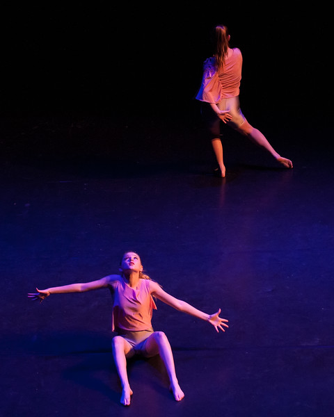 LaGuardia Senior Dance Showcase 2013-1345.jpg