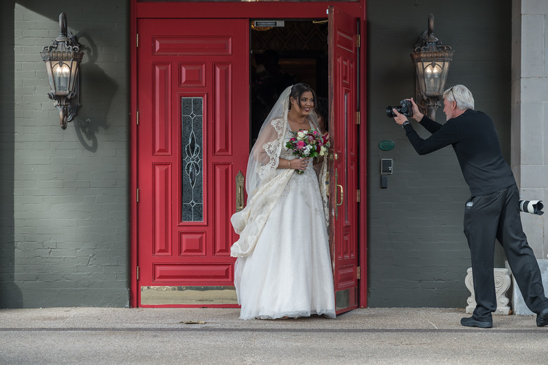 Before the Ceremony (297 of 308).jpg