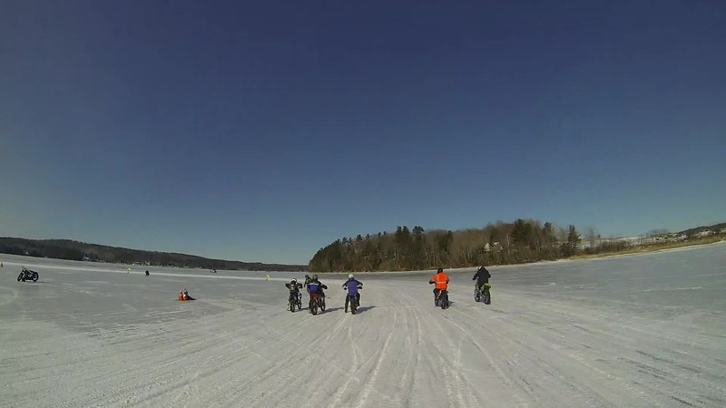 2019_02_10iceRACING.mp4