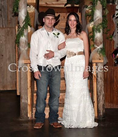 Nikki & Justin