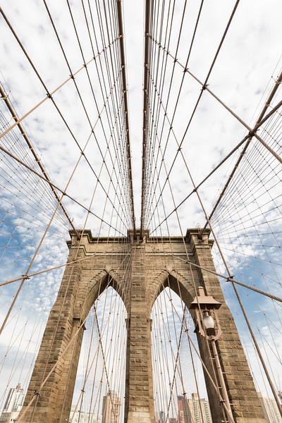 NYC-137.jpg