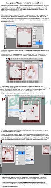 Magazine Cover Instructions_batch_batch.jpg