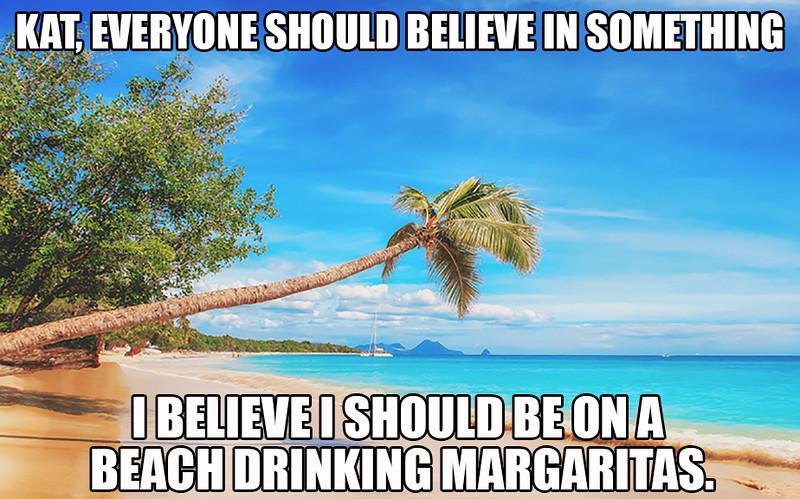 Beach I Believe I Should Be.jpg