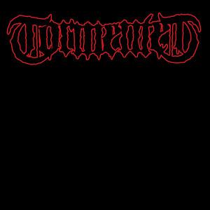 TORMENTED (SWE)