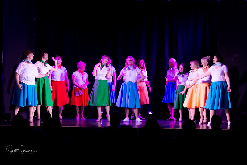 St_Annes_Musical_Productions_2019_129.jpg