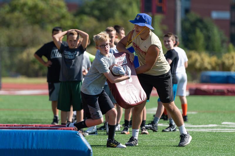 Football Camp (Day 3)_full-0601.jpg