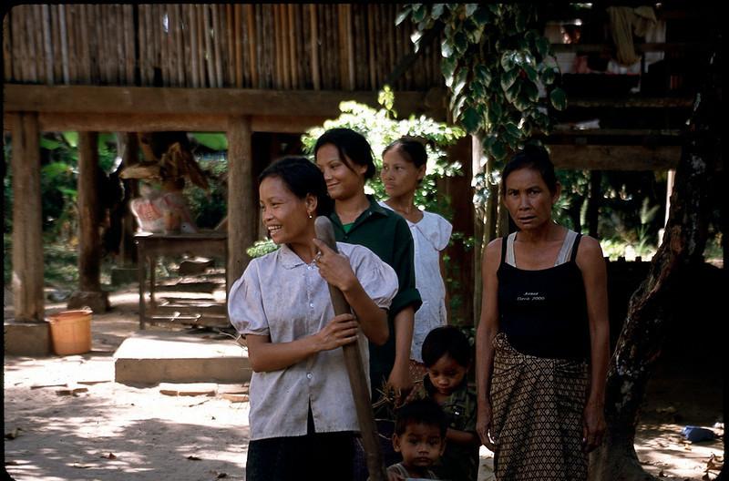 Laos1_060.jpg