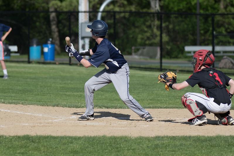 freshmanbaseball-170519-063.JPG