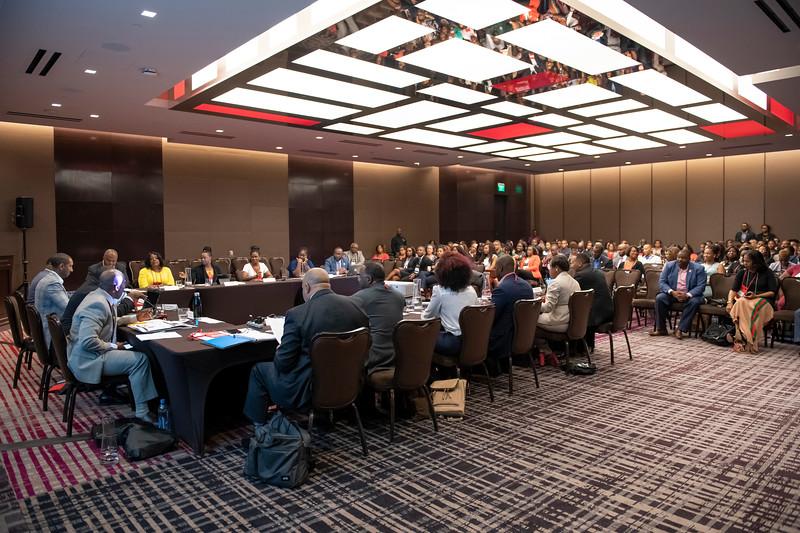 Meeting of the Board of Directors - 016.jpg