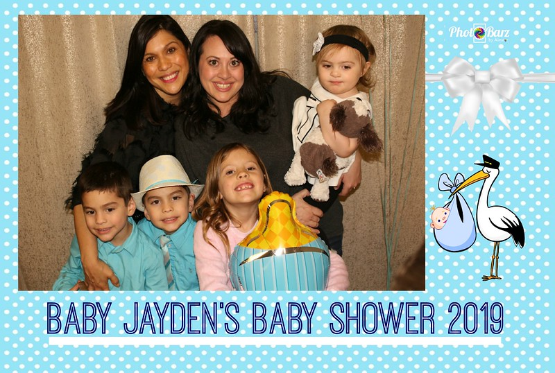 Jayden Baby Shower18.jpg