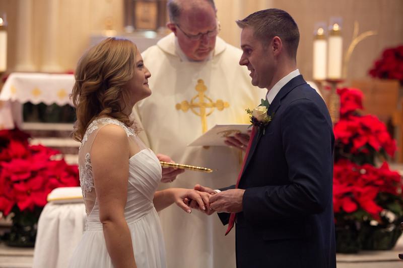 Wittig Wedding-92.jpg