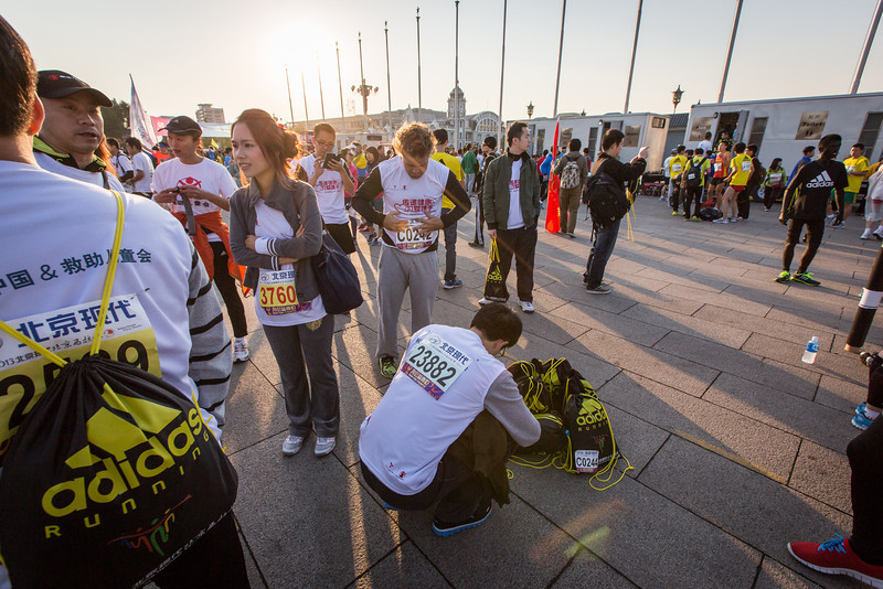 20131020_STC_beijing_marathon_0065.jpg