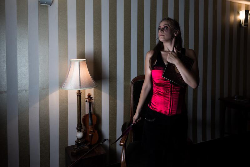 Annika_Album_The Devil's Story Book_260717 (36)-2.jpg