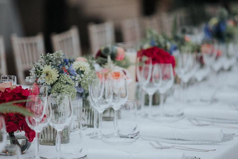 wedding-m-d-524.jpg