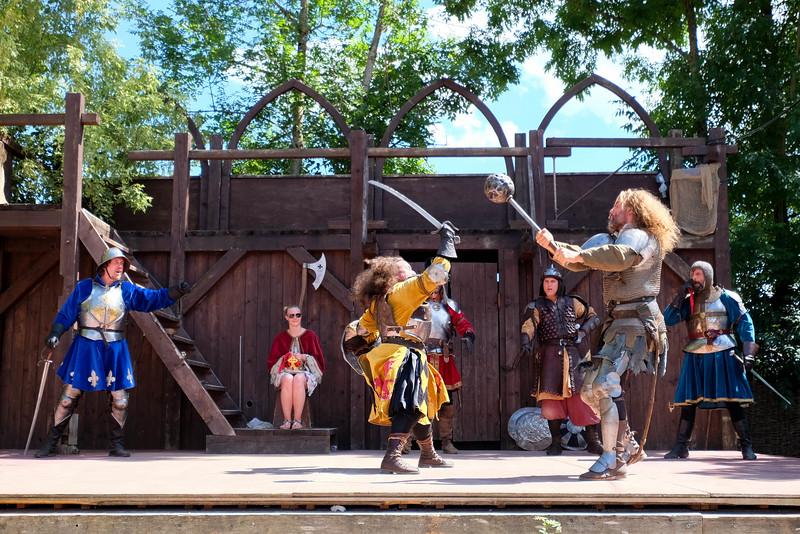 Kaltenberg Medieval Tournament-160730-24.jpg