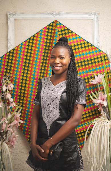 Nigerian 59th Independence Day; Chinese Village; Victoria BC Wedding Photographer-30.jpg